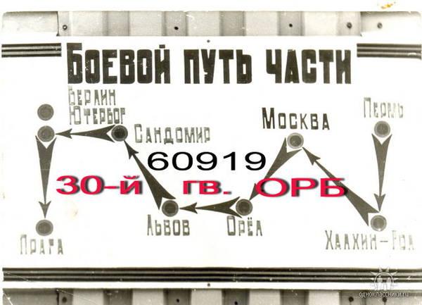 http://s7.uploads.ru/t/GsNUV.jpg