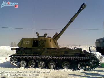 http://s7.uploads.ru/t/Gtpsb.jpg