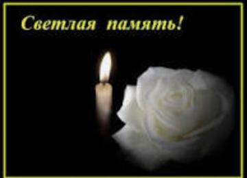 http://s7.uploads.ru/t/H41P6.png