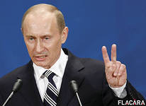 http://s7.uploads.ru/t/H4iTp.jpg