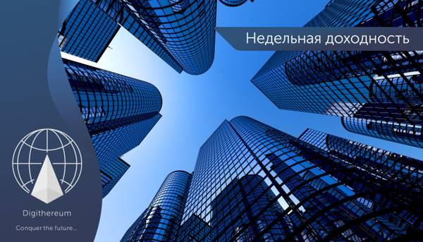 http://s7.uploads.ru/t/H9bCz.jpg