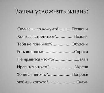 http://s7.uploads.ru/t/HDMYj.jpg