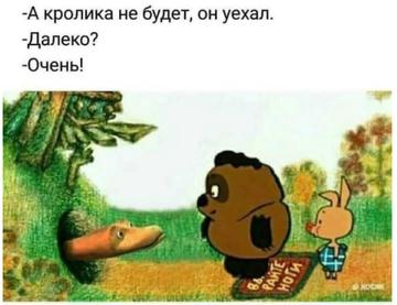 http://s7.uploads.ru/t/HDwW4.png