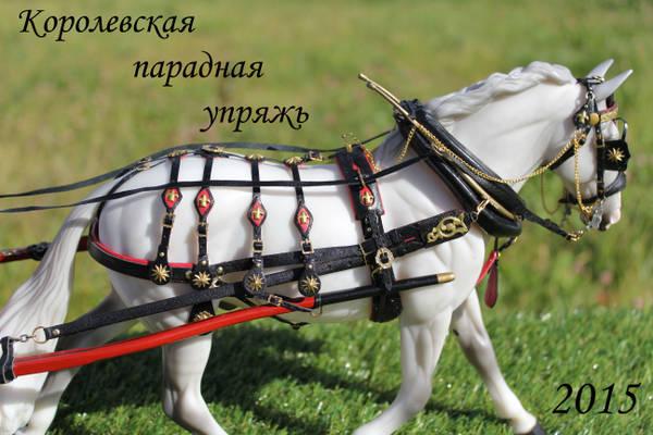 http://s7.uploads.ru/t/HImy1.jpg