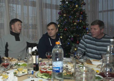 http://s7.uploads.ru/t/HaDi5.jpg