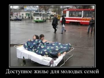 http://s7.uploads.ru/t/HhqJR.jpg