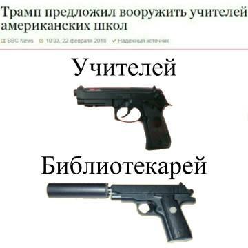 http://s7.uploads.ru/t/HmMbr.jpg