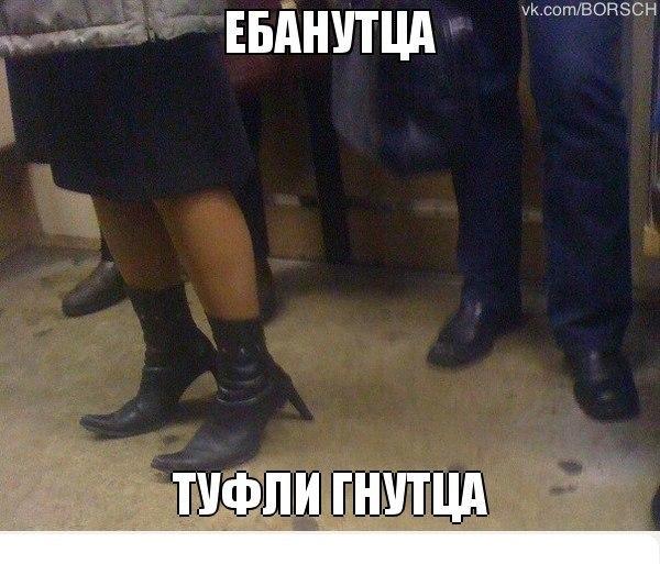 http://s7.uploads.ru/t/I27gY.jpg