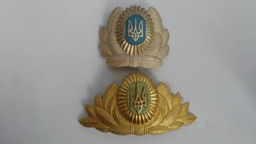 http://s7.uploads.ru/t/I3D9Z.jpg
