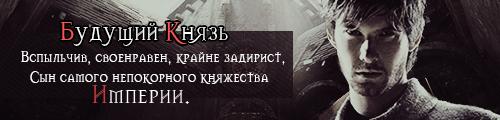 http://s7.uploads.ru/t/I54f9.jpg