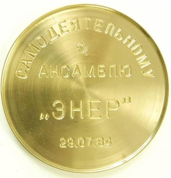 http://s7.uploads.ru/t/I8oyj.jpg