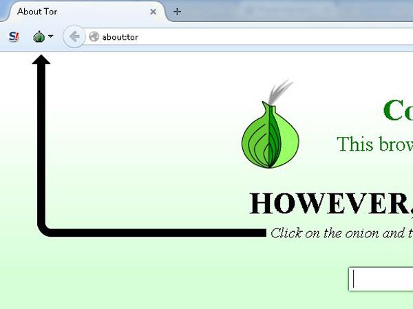 Tor browser на нокиа вход на гидру тор браузер официальный сайт скачать бесплатно на русском вход на гидру