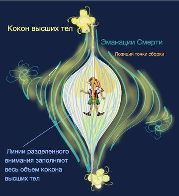 http://s7.uploads.ru/t/IKSZi.jpg