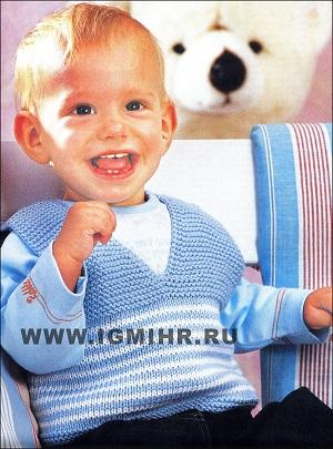 http://s7.uploads.ru/t/IKTeQ.jpg