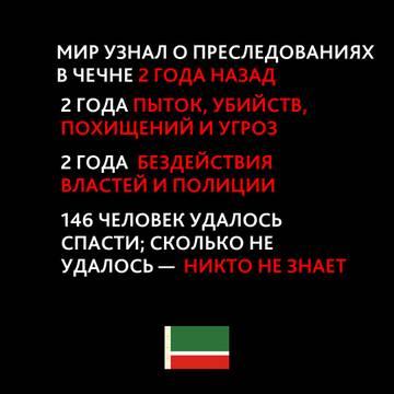 http://s7.uploads.ru/t/IozMZ.jpg