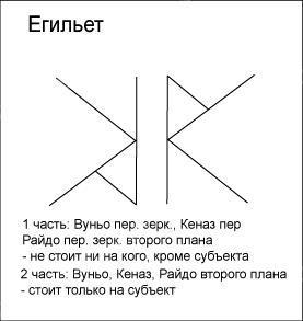 http://s7.uploads.ru/t/IrCgp.jpg