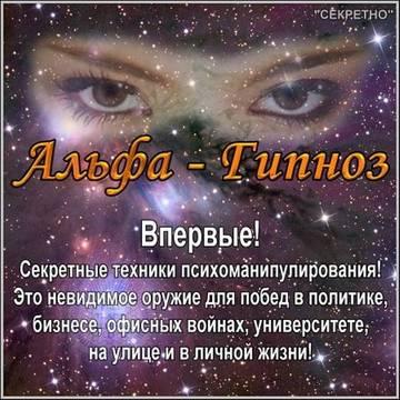 http://s7.uploads.ru/t/Ix4LT.jpg