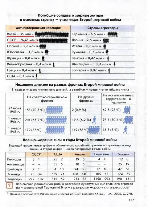 http://s7.uploads.ru/t/J5hP3.jpg