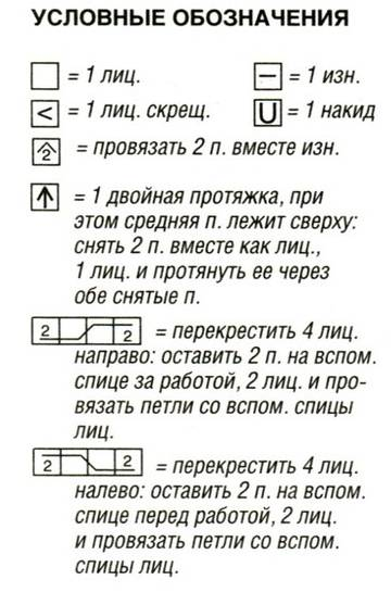 http://s7.uploads.ru/t/JOzmn.jpg