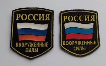 http://s7.uploads.ru/t/JzL7p.jpg