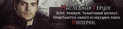 http://s7.uploads.ru/t/K6hJX.jpg