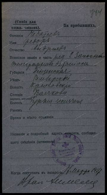 http://s7.uploads.ru/t/KE9ge.jpg