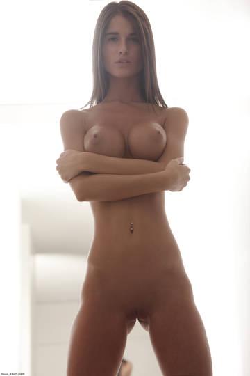 http://s7.uploads.ru/t/KOGJX.jpg