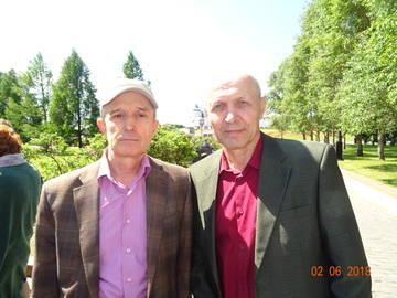http://s7.uploads.ru/t/KTgbD.jpg