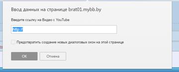 http://s7.uploads.ru/t/Kaf9d.png