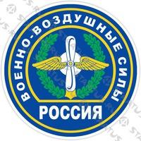http://s7.uploads.ru/t/KfMEO.jpg