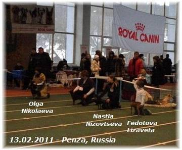 http://s7.uploads.ru/t/LA1Eg.jpg