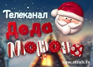http://s7.uploads.ru/t/LQEzl.jpg