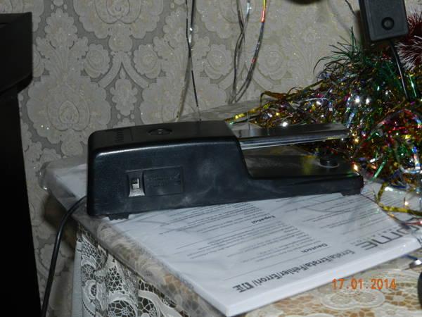 http://s7.uploads.ru/t/Lbzvl.jpg
