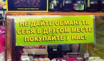 http://s7.uploads.ru/t/Lv5wj.jpg