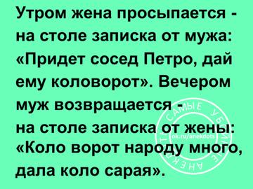 http://s7.uploads.ru/t/M2ngt.png
