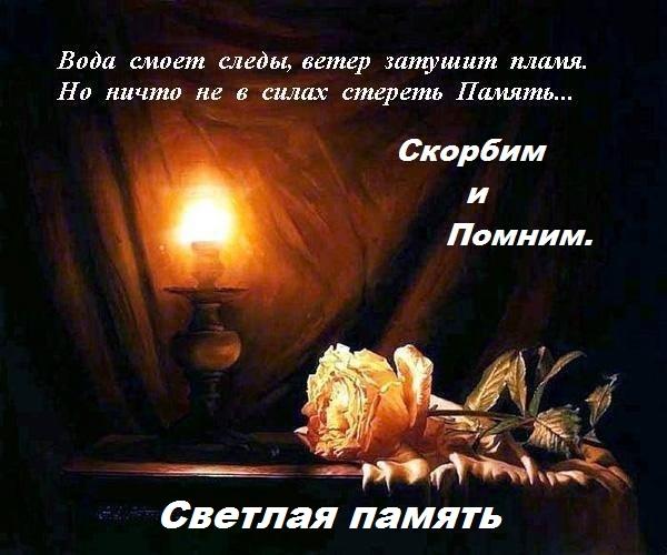 http://s7.uploads.ru/t/M85xL.jpg
