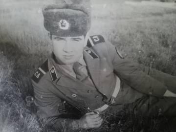 http://s7.uploads.ru/t/M8E56.jpg