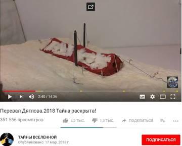 http://s7.uploads.ru/t/M8o5d.jpg