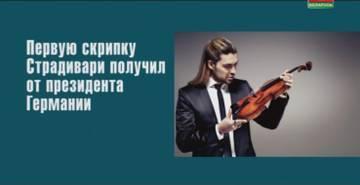 http://s7.uploads.ru/t/MOSYH.jpg