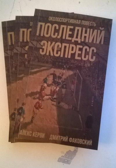 http://s7.uploads.ru/t/MOeP9.jpg