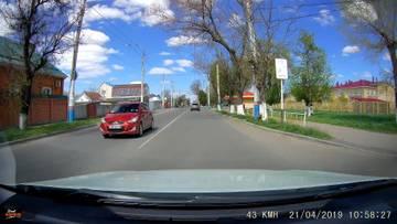 http://s7.uploads.ru/t/Muo4H.jpg