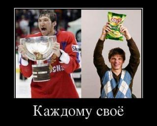 http://s7.uploads.ru/t/NELgy.jpg