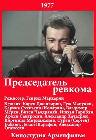 http://s7.uploads.ru/t/NMrHl.jpg
