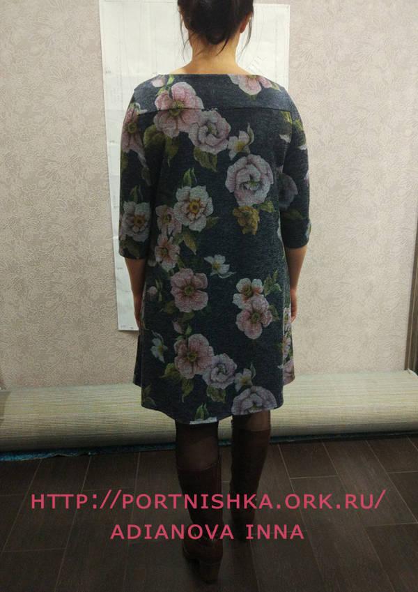 http://s7.uploads.ru/t/Na8RG.jpg