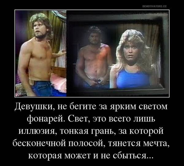 http://s7.uploads.ru/t/NaJF1.jpg