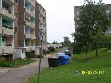 http://s7.uploads.ru/t/NpdrQ.jpg
