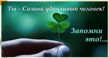 http://s7.uploads.ru/t/OGLyu.png