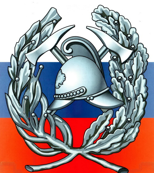 http://s7.uploads.ru/t/OI3zC.jpg