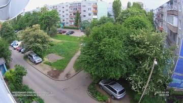http://s7.uploads.ru/t/OQ3dB.jpg