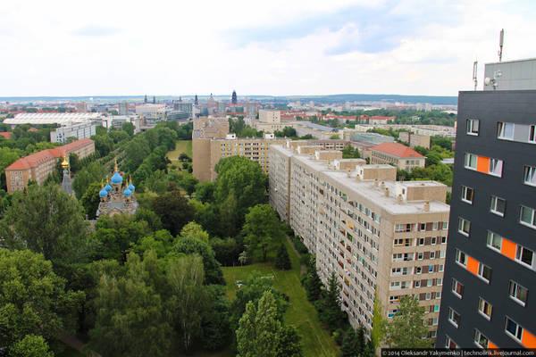http://s7.uploads.ru/t/OlvF8.jpg